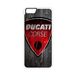 Fashionable Case Ducati for iPhone 6,6s 4.7 Inch WASCR8475891