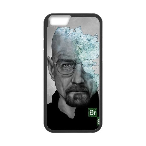 "LP-LG Phone Case Of Breaking bad For iPhone 6 (4.7"") [Pattern-2]"