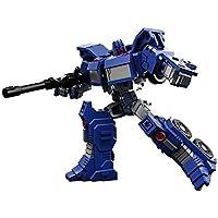 Hasbro - Trasformers Generations Combiner Wars, Modelli assortiti