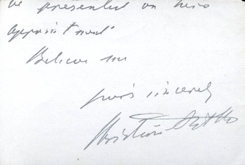 prince-christian-of-schleswig-holsten-denmark-autograph-letter-fragment-signed
