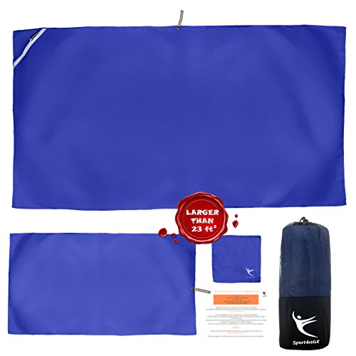 premium-camping-travel-towel-set-of-3-microfiber-towels-for-gym-pool-sports-beach-free-mesh-bag-quic