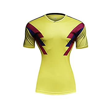 675287aa68325 mqtwer Traje De Fútbol Femenino Argentina