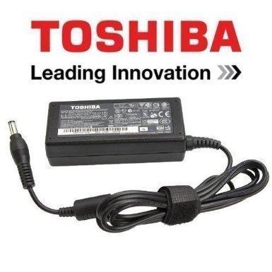 Toshiba Satellite L50-B-1P1 - Cargador (Incluye Cable de ...