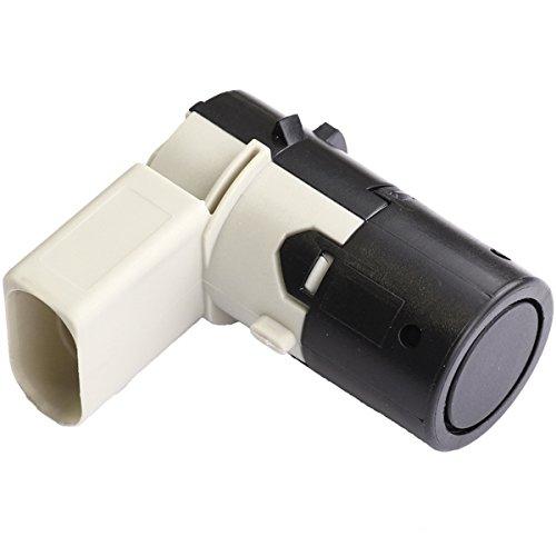 PDC PTS Parking Sensor Parking Aid Replacement 7H0919275: