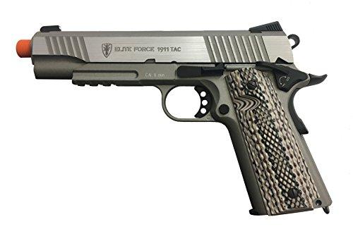 glock airsoft full metal - 4