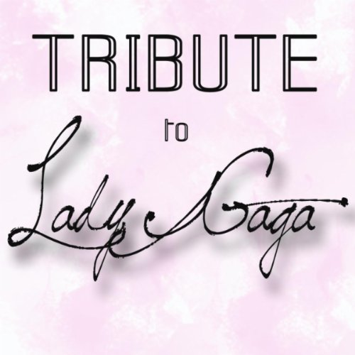 """Lady gaga """"the fame"""" free download mp3 link! Youtube."""