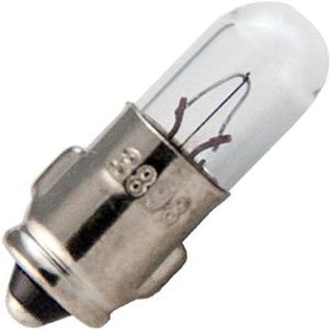 12 Volts 3898-1 OCSParts 3898 Light Bulb 2 Watts