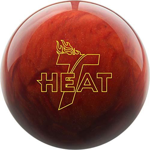 Track-Heat-Lava-Bowling-Ball