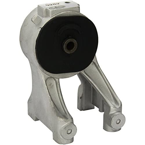 Anchor 9202 Engine Mount free shipping