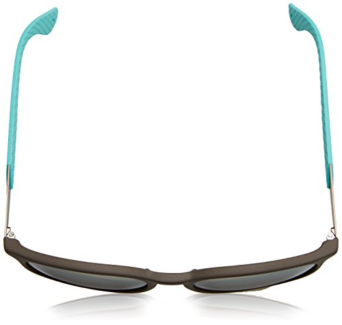 5019 Sonnenbrille S Mudbwaqua Carrera CARRERA ECwqdEp