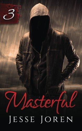Masterful 3 pdf