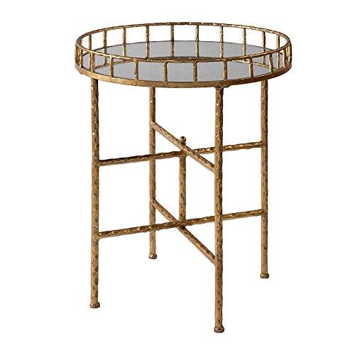 Unique Pub-style Table