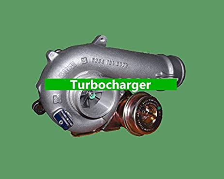 GOWE Turbocharger For K04 023 53049880023 53049700023 06A145704Q Turbo Turbocharger For Audi S3,TT 8N