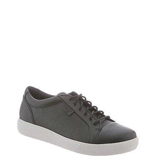 Klogs Womens Moro Sneaker Lunare Nero