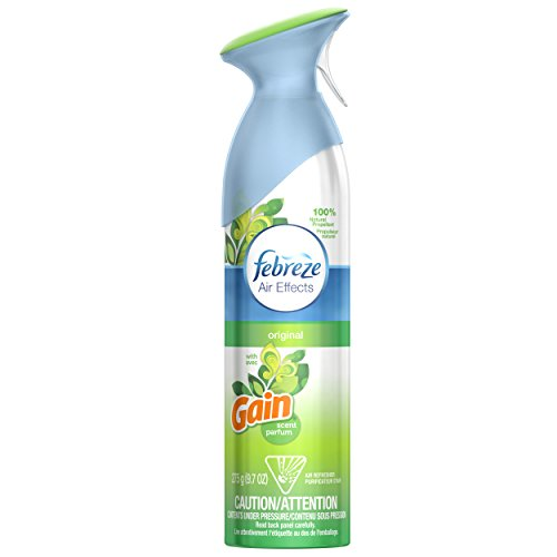 febreze-air-freshener-air-effects-with-gain-original-fresh-scent-97-ounce-pack-of-3