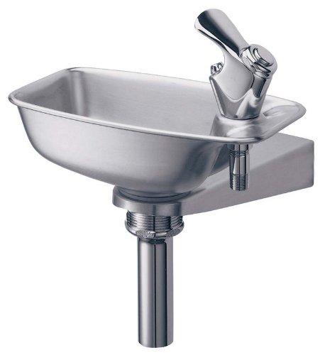 edf15r water fountain single level