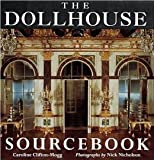 img - for Doll's House Source Book book / textbook / text book