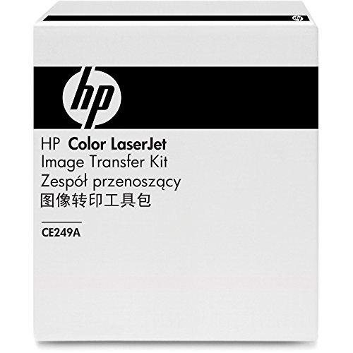 HP CE249A Color LaserJet Image