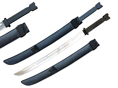 Bestselling Martial Arts Practice Swords