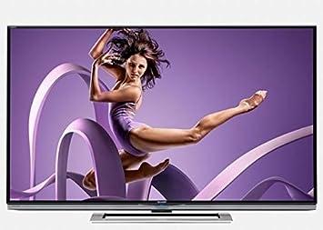 sharp 70 inch tv 4k. sharp lc-70ud1u 70-inch aquos 4k ultra hd 120hz smart led tv 70 inch tv 4k