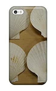Carroll Boock Joany's Shop High Grade Flexible Tpu Case For Iphone 5/5s - Shells 5360271K58418037