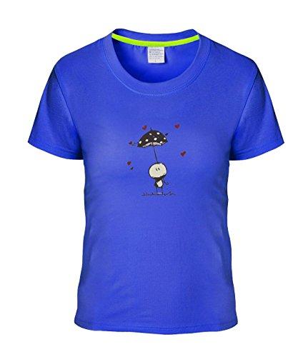 - Ta Dey Stick Figure Fig Love Of Funny Graphs T-Shirts for Men XXL royalBlue