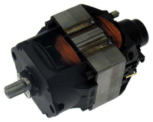 Bosch F016103392 - Pieza de repuesto para cortacésped ...