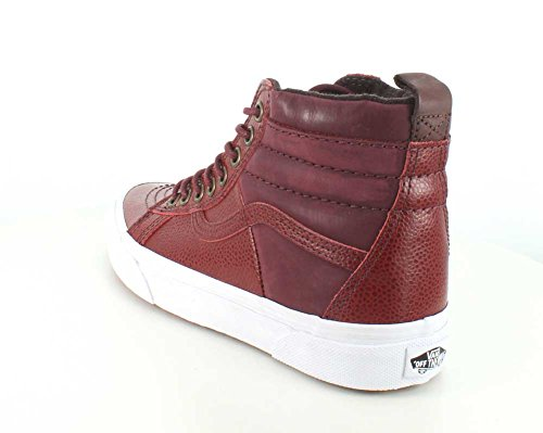 hi Alti Vans Sk8 Unisex adulto Royal Sneakers Port 1ttT5qWwZ