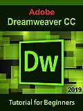 Adobe Dreamweaver CC Tutorial for Beginners (2019)