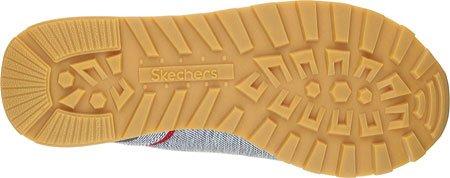 Skechers 145 NVY