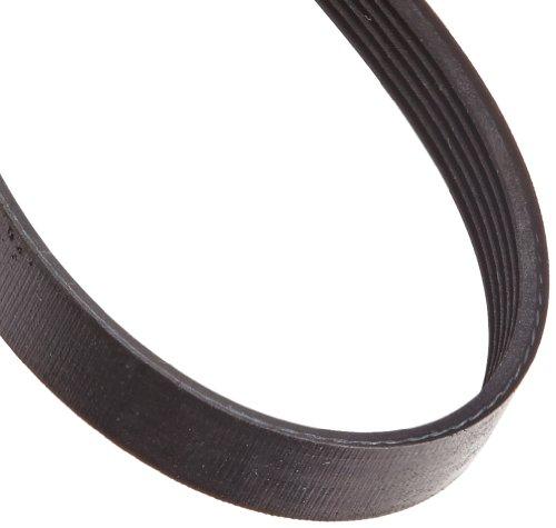 gates-180j6-micro-v-belt-j-section-180j-size-18-length-4-7-width-6-rib