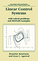 Anyone seeking a gentle introduction to the methods of modern control theory and engineering, written at the level of a first-year graduate course, should consider this book seriously. It contains: A generous historical overview of automatic ...