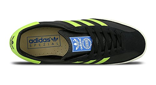 Samba Spzl Di Adidas Scarpe Nere Moda Maschile Da Ginnastica dqxZBx5w