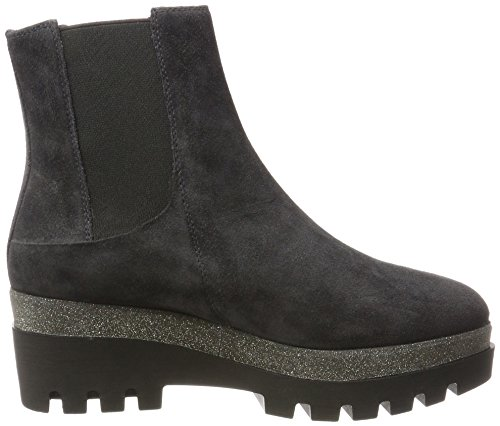 with credit card cheap online Steffen Schraut Women's 80 Baxter Street Boots Grey (Anthracite 058) latest cheap online buy cheap top quality Zgc6B4t