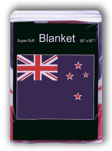 new-zealand-flag-fleece-blanket-5-ft-x-42-ft-new-throw-cover-bedding