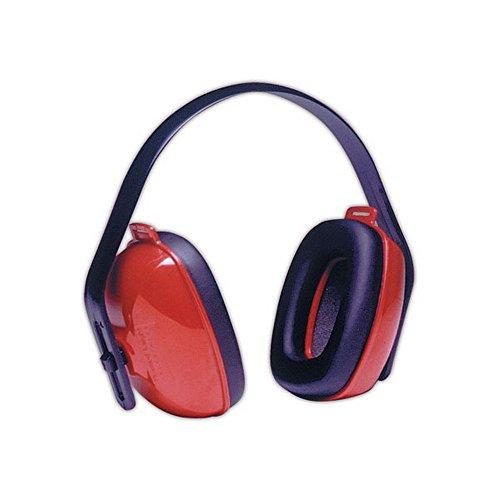 QM24 Earmuffs