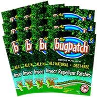 The Original Bug Patch (72)