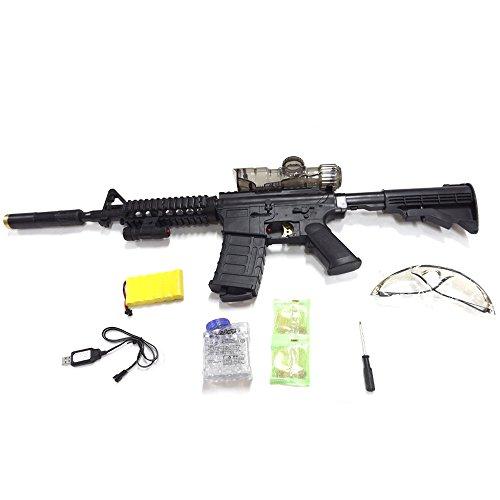 electric water gun - 6