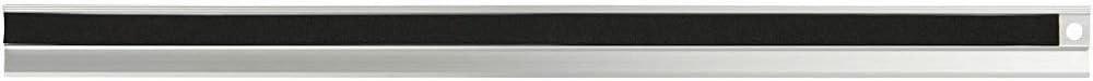 AGX Sicherheitslineal L 50 cm