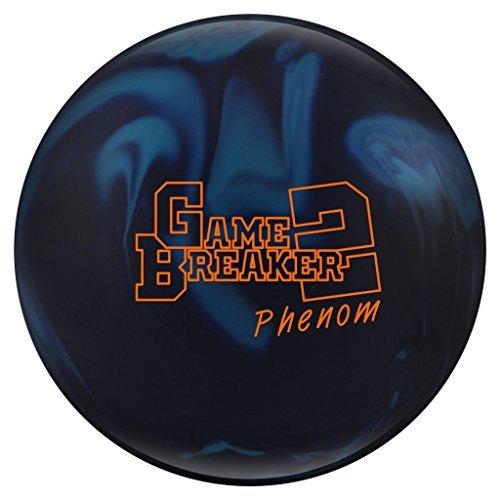 light blue bowling bag - 6
