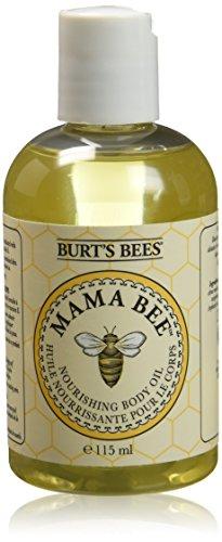 Burts Bees Natural Nourishing Ounces