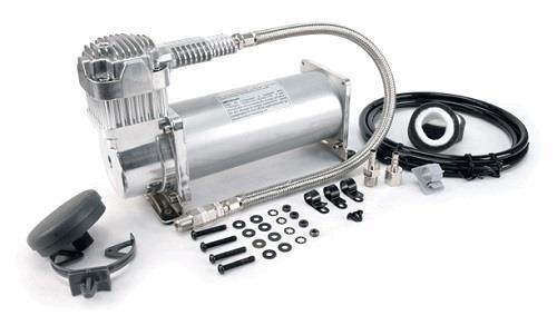 Compressor Kit ()