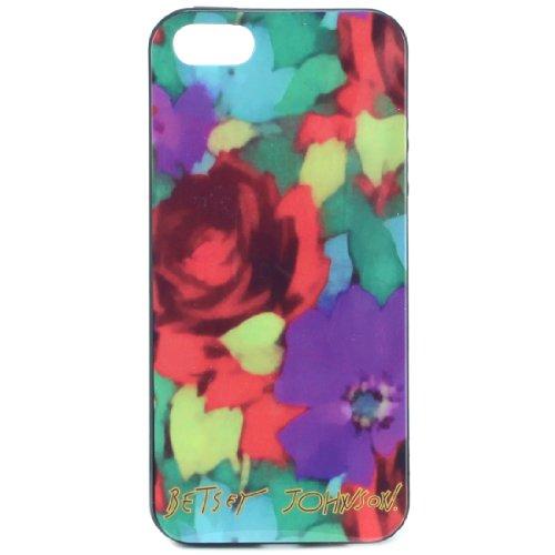 betsey-johnson-bs52905-iphone-5-case-walletmultione-size