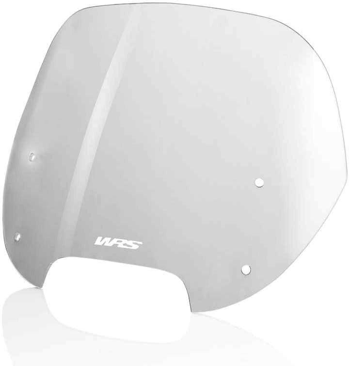 fum/é Pare-brise standard WRS R 1150 RT 2001-2004