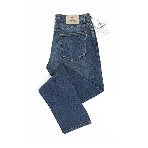 luigi-borrelli-mens-jeans-340-ds-008