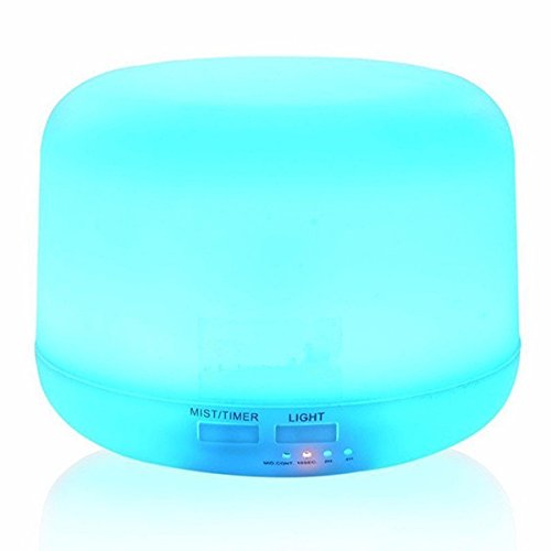 300ml-essential-oil-for-aromatherapy-diffuser-with-remote-control-8-color-changing-led-lamps-mist-mo