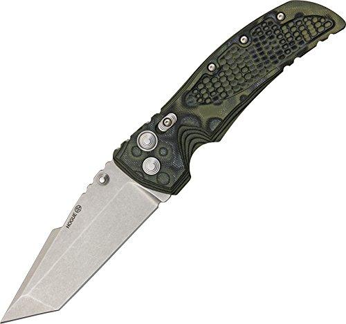 HO34148-BRK Tactical Tanto Folder ()