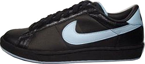 Nike Tennis Classic. In pelle. Morbido imbottito. intersuola in Eva. EUR 41 US 9,5 UK 7 26,5 cm