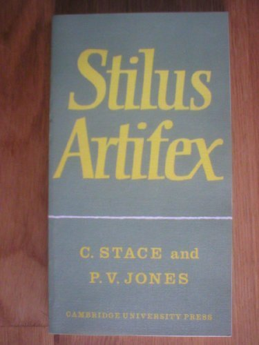 Stilus Artifex - Artifex Collection
