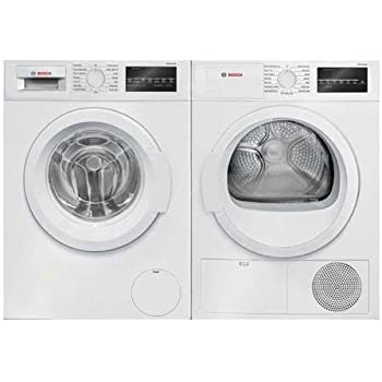 Amazon Com Lg Graphite Steel Front Load Laundry Pair With